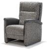 fauteuil Volano