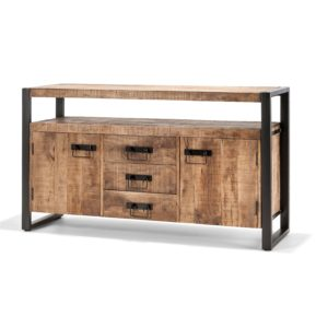 highboard Soho