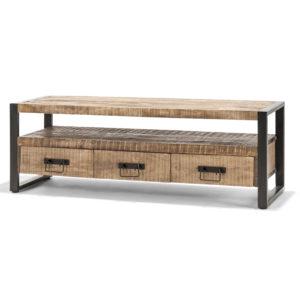 tv-meubel Soho