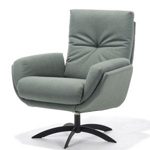 fauteuil sophie
