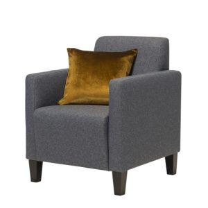 fauteuil Enja