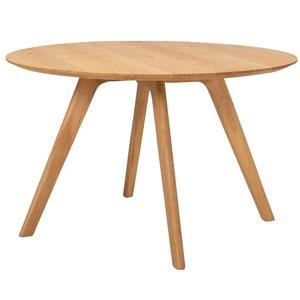 ronde tafel Roundy