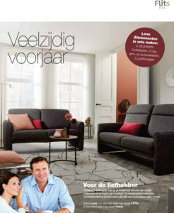 Flits Style collectie