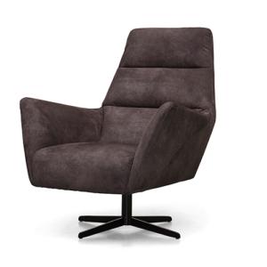 fauteuil Chiva