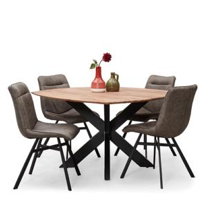 tafel tanja en stoel haly