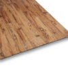 detail tafelblad cosy plank