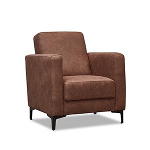 fauteuil uit de flits collectie