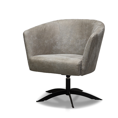 fauteuil Mara