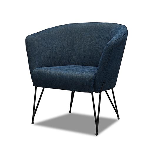 fauteuil Marja